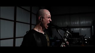 Trivium - The Phalanx [OFFICIAL VIDEO]