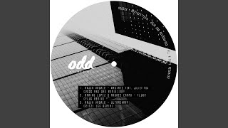 Play Radiate - 2000 and One Remix