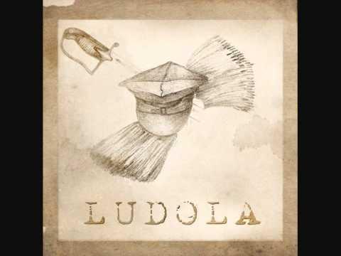 Ludola - Gdy Janeczek z wojenki wróci..