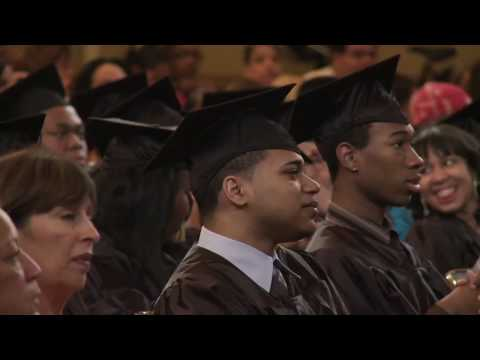 Future Now at Bronx Community College (IMPACT)