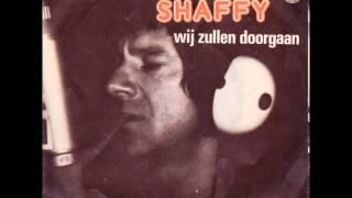 Ramses Shaffy - We Zullen Doorgaan