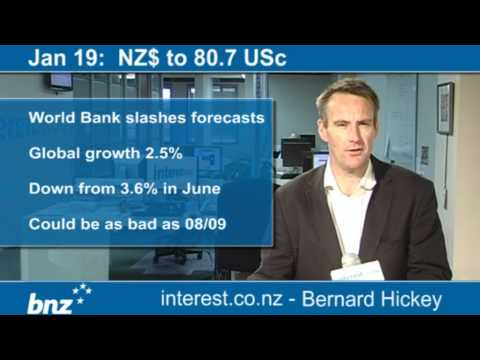 90 seconds at 9 am:NZ$ to 80.7 USc (news with Bernard Hickey)