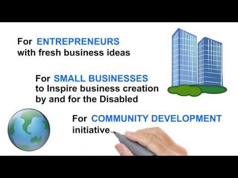 Venture Hub • Chicago