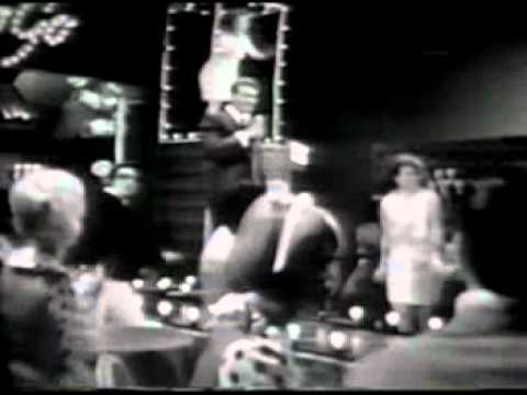 Len Barry  1 2 3 Hullabaloo 1965mpg