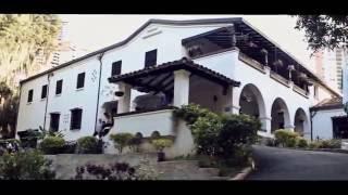 """Sabaneta  Antioquia - Colombia  """"Vallecito De Encanto"""" En El  Valle De Aburrá"""