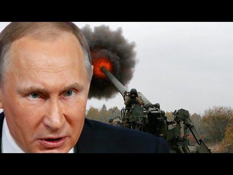 Стратегия не меняется. Кремль нарушил соглашения.
