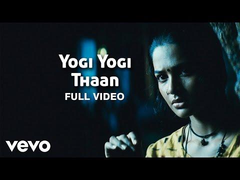 Yogi - Yogi Yogi Thaan Video | Ameer,...