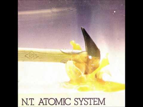 European Rock Collection Part8 / New Trolls-Atomic system(Full Album)