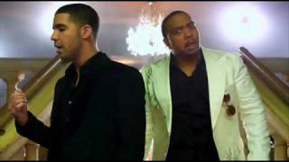 Timbaland ft. Drake - Say Something (I.R.V. Remix)