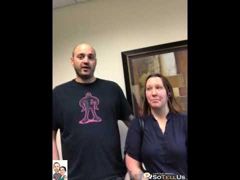 ZechBuysHouses LLC - Katie & Corey Testimonial