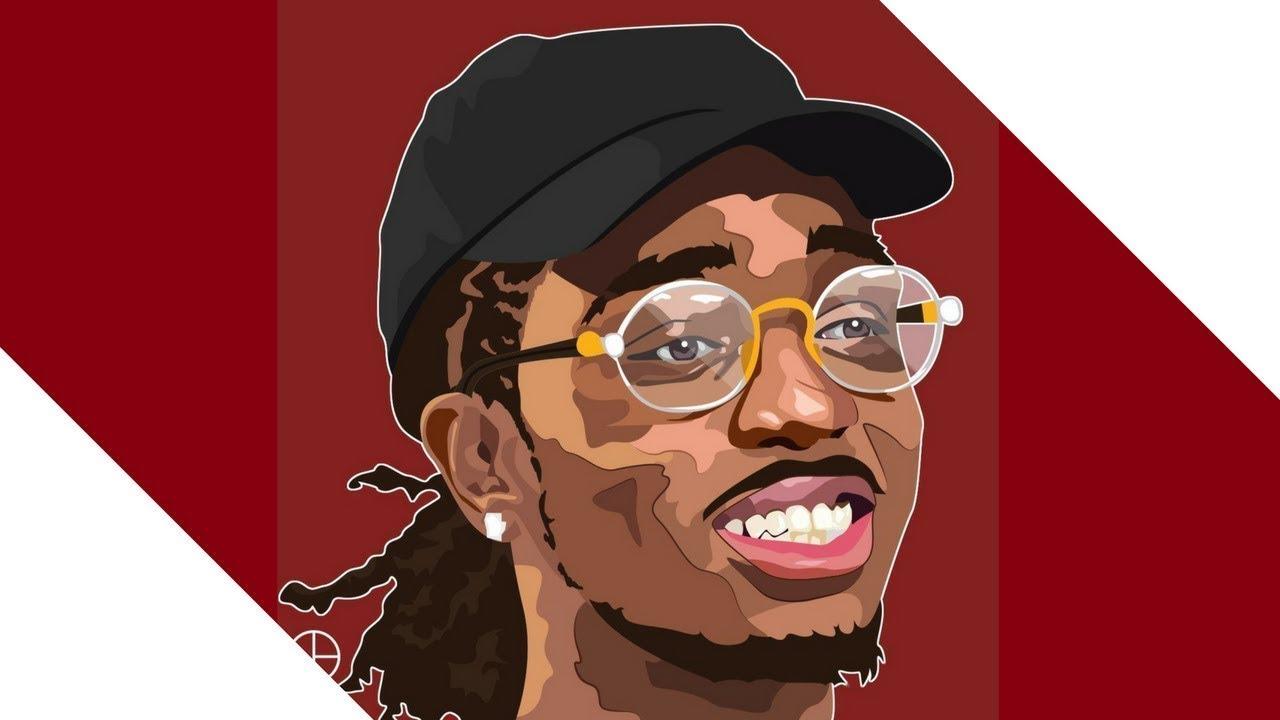 Lil Baby - My Dawg ft. Quavo, MoneyBagg Yo & Kodak Black ...