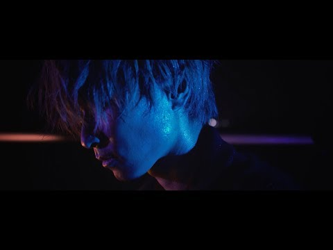 WEAVER / Another World [MUSIC VIDEO]