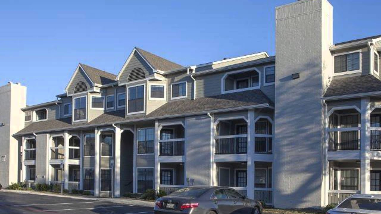 Apartments for Rent in Irving TX The Arbors of Las Colinas