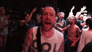H2O – What Happened? (Multicam) live at Punk Rock Holiday 1.8