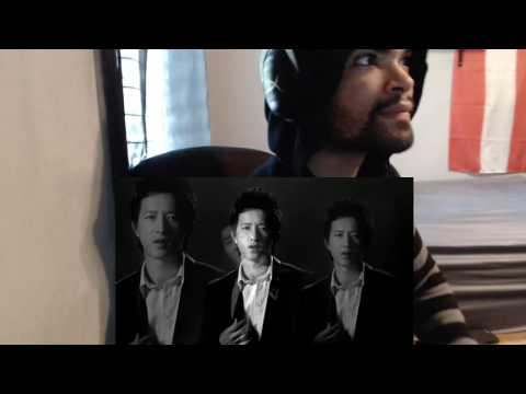 Super Junior(슈퍼주니어) _ SORRY, SORRY - ANSWER _ MusicVideo REACTION!!!