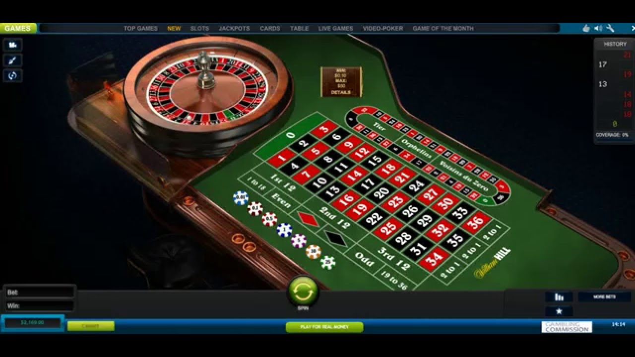 casino watch online spielcasino online