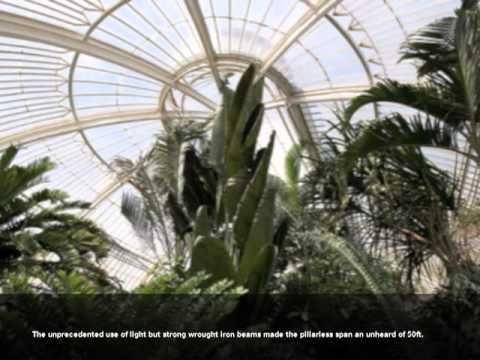 Palm House- Kew.m4v