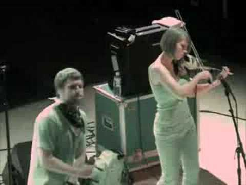 """FLOBOTS LIVE  """"FIGHT WITH TOOLS"""""""