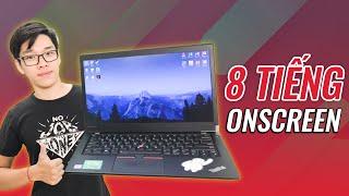 5+ Cách KÉO DÀI thời lượng pin laptop hiệu quả bạn nên biết