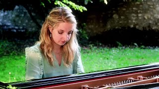 Lise de la Salle - Bach Unlimited - 1/ Bach: Italian Concerto BWV 971