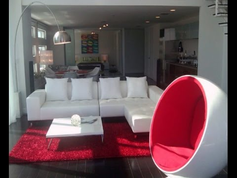 modern convertible furniture. Convertible Furniture Designed For Modern Living