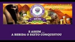 Baixar Samba Concorrente Unidos da Saudade Carnaval 2014