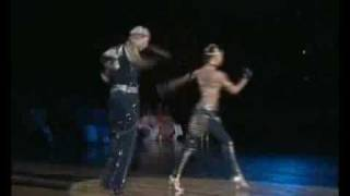 Ча-ча-ча Школа бальных танцев (Киев) - Ча-ча-ча Cha-cha-cha