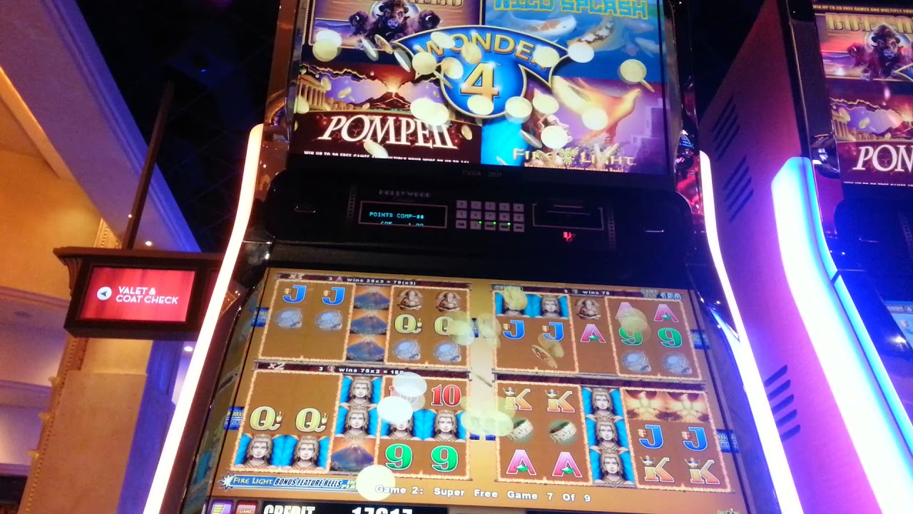 Blackjack pokerstars mac