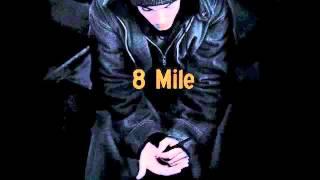 Eminem - Lose Yourself [ACAPELLA] + LYRICS