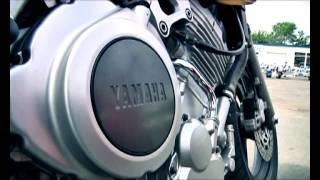 Мотоциклы во Владивостоке