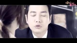 Video ❤ Cunning Single Lady ~ Beautiful Girl MV ❤ download MP3, 3GP, MP4, WEBM, AVI, FLV Desember 2017