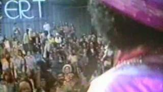 Sly & The Family Stone - Stand Live 1974 (Soul-Funk)