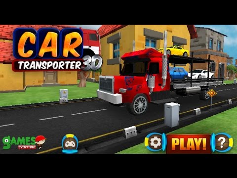 car games online free play now 3d