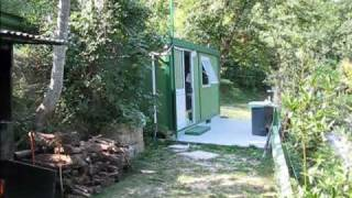 Camping Strunjan