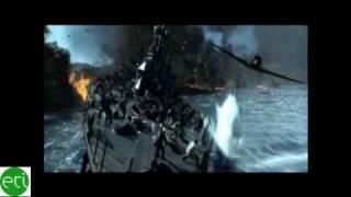Pearl Harbor (Edited)