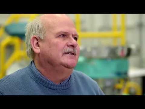 The biomedical imaging advantage using synchrotron techniques