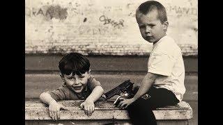 Belfast Child -Simple Minds- (Sub español)