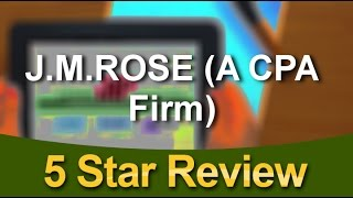 C Corporation 1120 Filing Corporate Tax Accountant C Corp Review