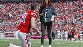 15 Most Incredible Marriage Proposal of All Time