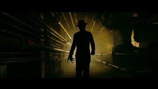 A Nightmare On Elm Street - Official® Teaser [HD]