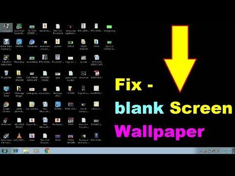 8400 Wallpaper Hp Error Gratis