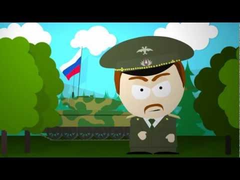 видео: Коррупция воры жулики. Начни с себя!