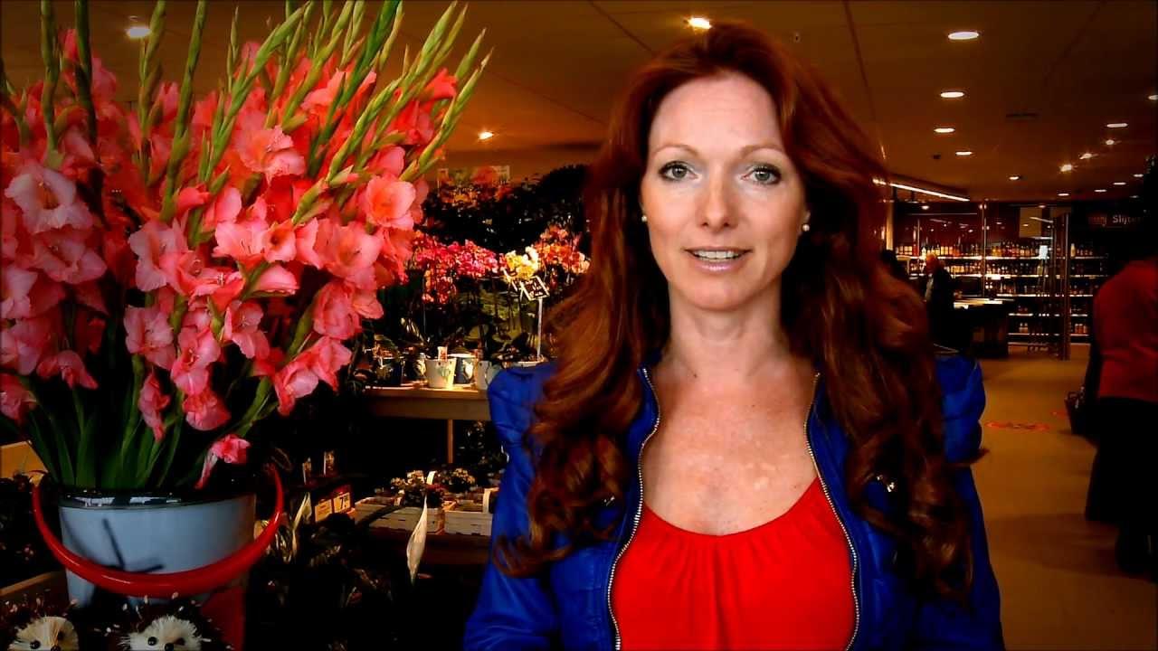 DEEN Supermarkten compilatie film Leveranciersdag 2012