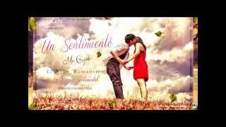 Mc CruzitO - Un SentimientO ★NUEVO★ 2013
