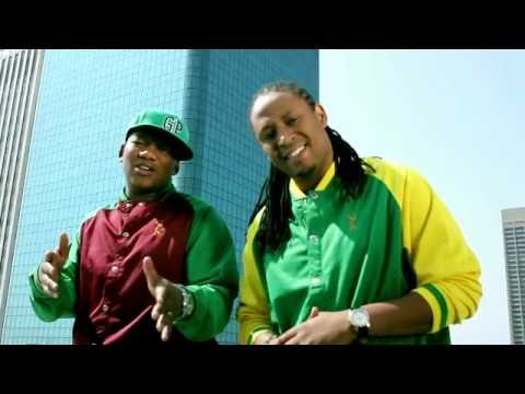 ProVerb ft Brian Temba - Inspiration