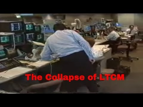Financial Panic of 1997 Black Wednesday - BBC