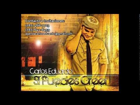 Download Carlos Eduardo - El Sacrificio