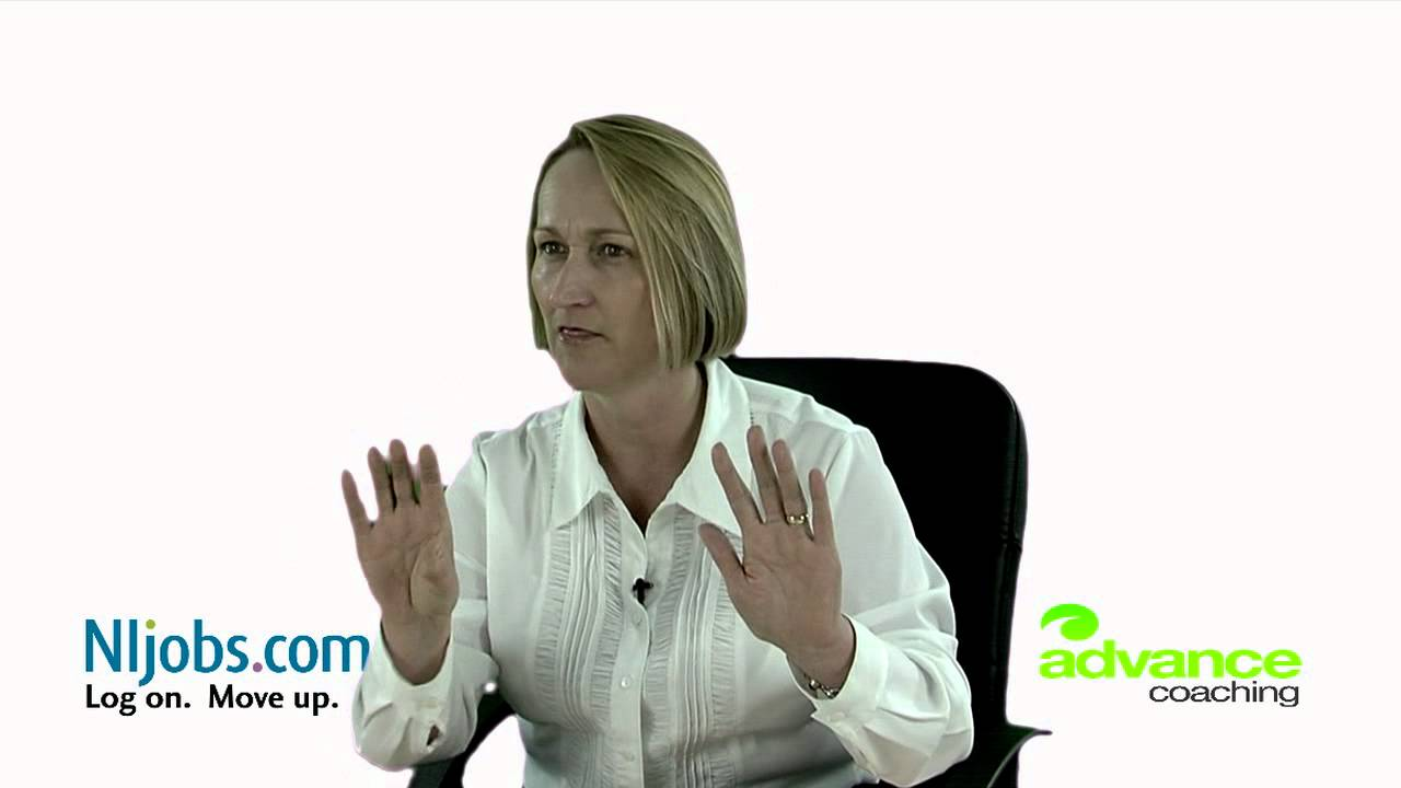 competency based interviews competency based interviews