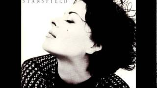 Watch Lisa Stansfield All Woman video