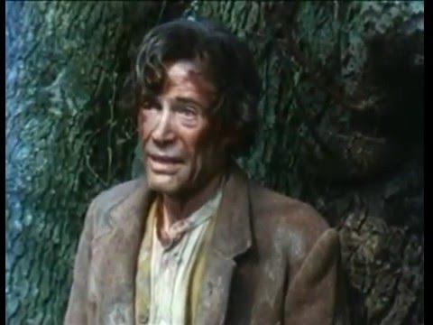 Peter O'Toole: Rogue Male
